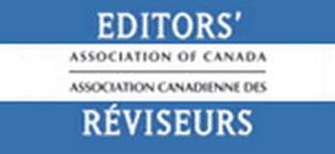 EAC member logo