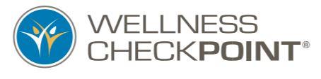 Wellness Checkpoint logo